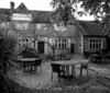 The Old Five Bells, Kingsthorpe