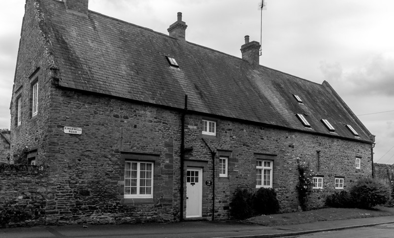 Home Farm, Kingswell Street, Kingsthorpe, Northampton