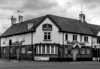 The White Horse, Kingsthorpe, Northampton