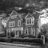 Rectory, The Green, Kingsthorpe