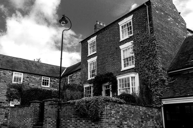 17 Green End, Kingsthorpe, Northampton