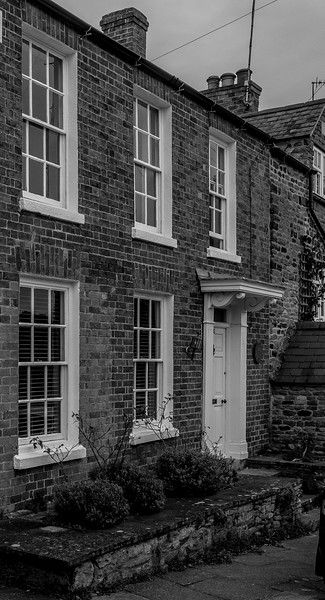 48 Vicarage Lane, Kingsthorpe, Northampton