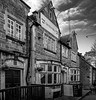 The Old Five Bells, Kingsthorpe