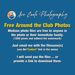 00_Gallery-Notice_Around-the-Club_01