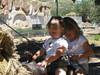 2004 07 10 Hogle Zoo-28