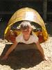 2004 07 10 Hogle Zoo-27
