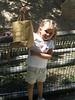 2004 07 10 Hogle Zoo-21