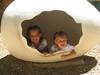 2004 07 10 Hogle Zoo-25