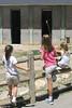 2004 07 10 Hogle Zoo-17