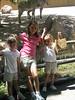 2004 07 10 Hogle Zoo-20