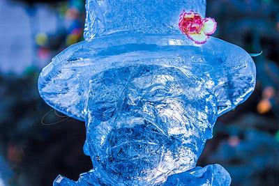 ICE GORD
