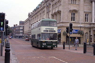 KHCT_Citilink Carr Lane Hull Sep 89