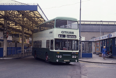 KHCT_Citilink C2 Central Bus Stn Hull Sep 89