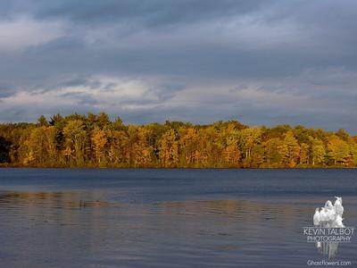 Powow River