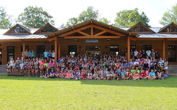 CDK 2017 1st Session Cabin Photos