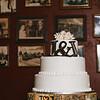 Kinsel Wedding ~ Party Barn ~ Keller Texas