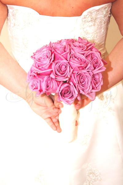 Kintmon Wedding