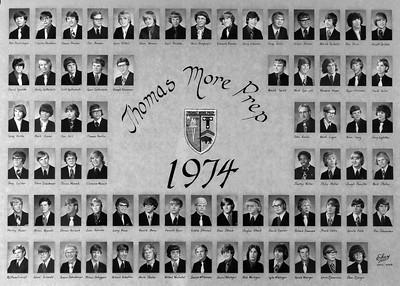 TMP_1974
