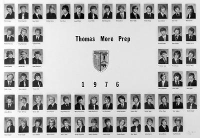 TMP_1976