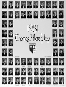 TMP_1981