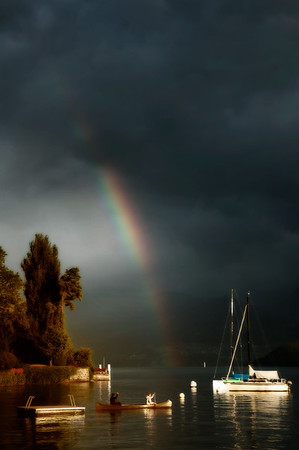 thunersee  LV