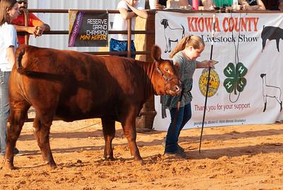 kiowa_county_cattle_jackpot_2020024