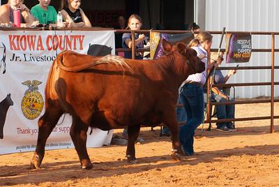kiowa_county_cattle_jackpot_2020023