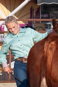 kiowa_county_cattle_jackpot_2020013