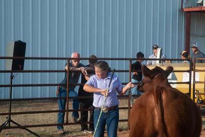 kiowa_county_cattle_jackpot_2020018
