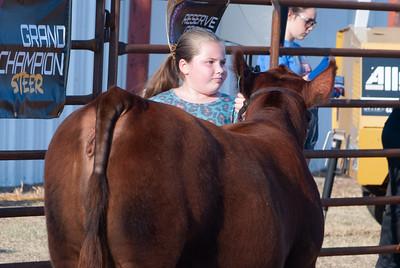 kiowa_county_cattle_jackpot_2020006