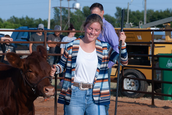 kiowa_county_cattle_jackpot_2020005