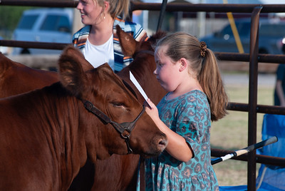 kiowa_county_cattle_jackpot_2020007