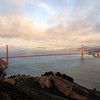View from Marin Headlands (2)