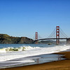 View from Baker Beach (2)