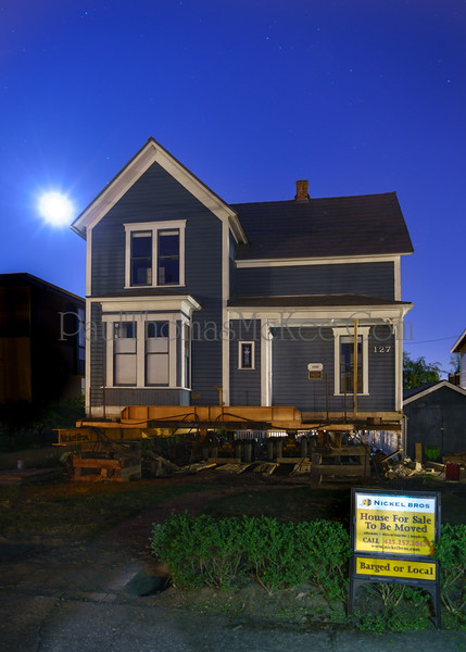 Kirk House Move-001
