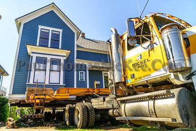 Kirkland House Move-007