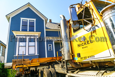 Kirkland House Move-008