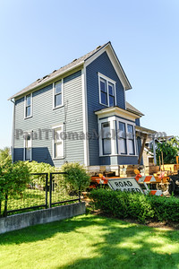 Kirkland House Move-016
