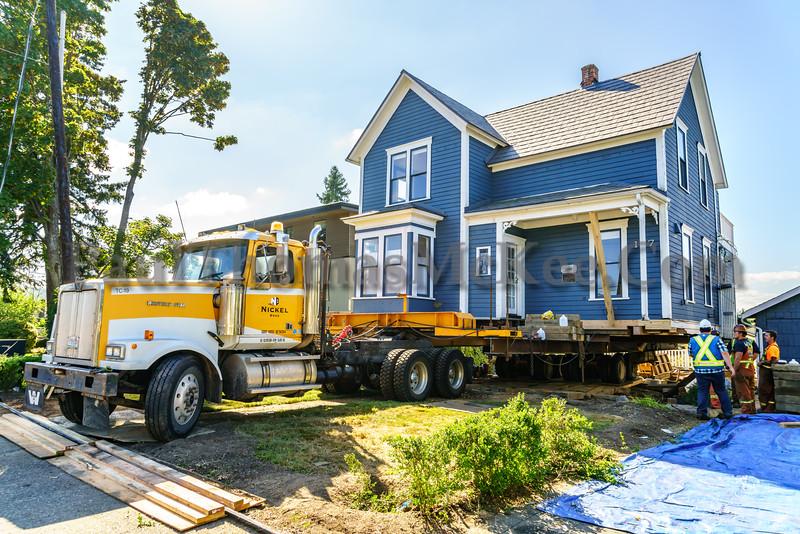 Kirkland House Move-004