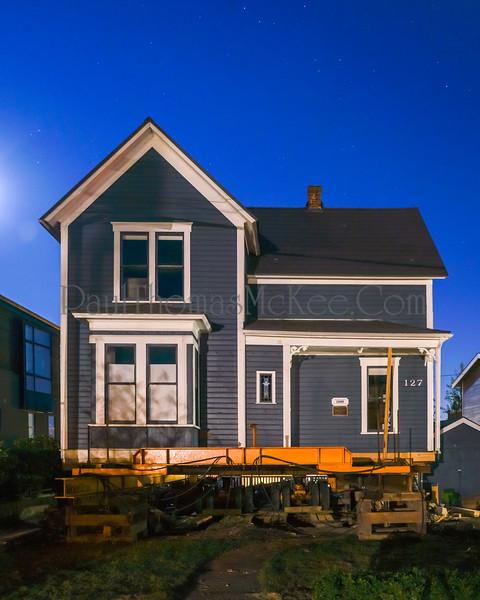 Kirk House Move-002