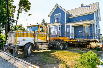 Kirkland House Move-006