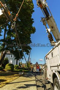 Kirkland House Move-021