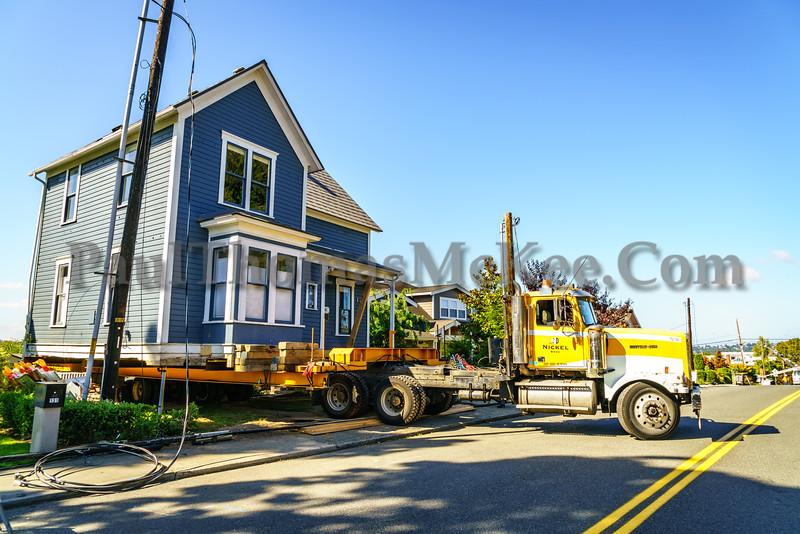 Kirkland House Move-029
