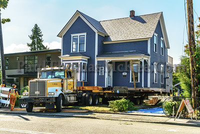 Kirkland House Move-012