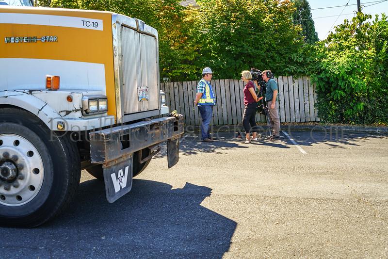 Kirkland House Move-239