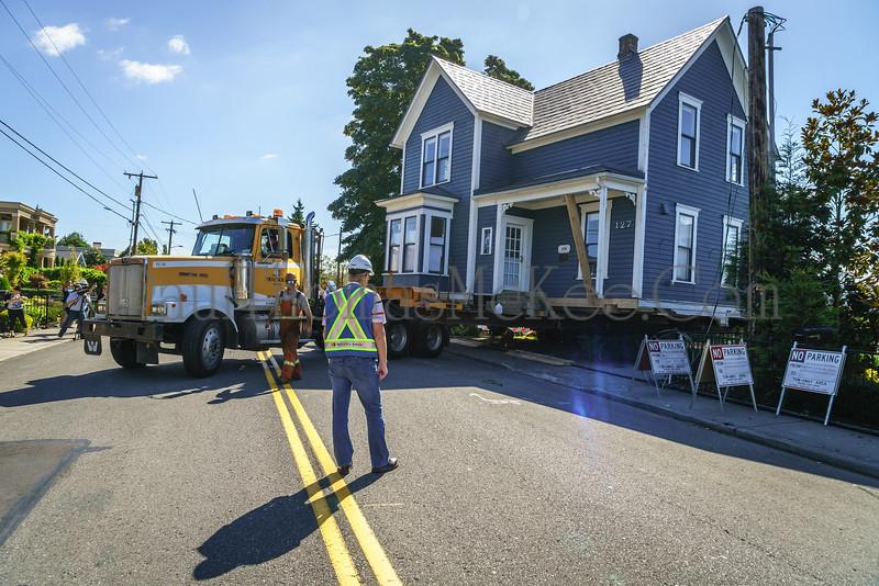 Kirkland House Move-042