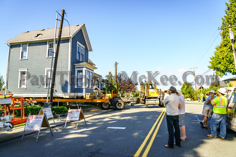 Kirkland House Move-033
