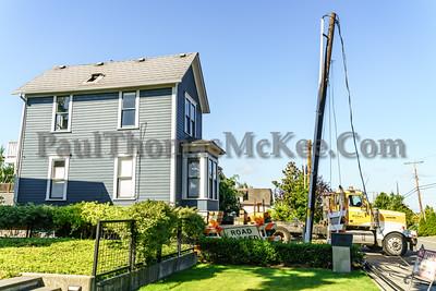 Kirkland House Move-017