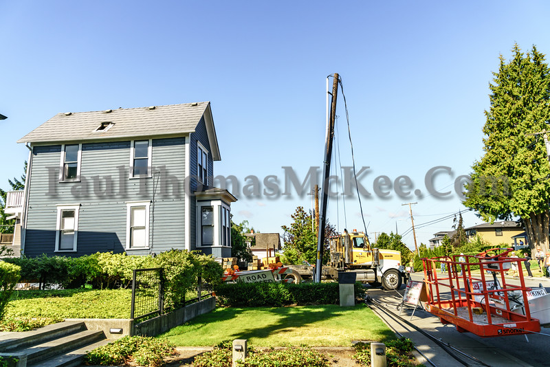 Kirkland House Move-018