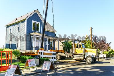 Kirkland House Move-014